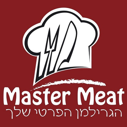 Master meat