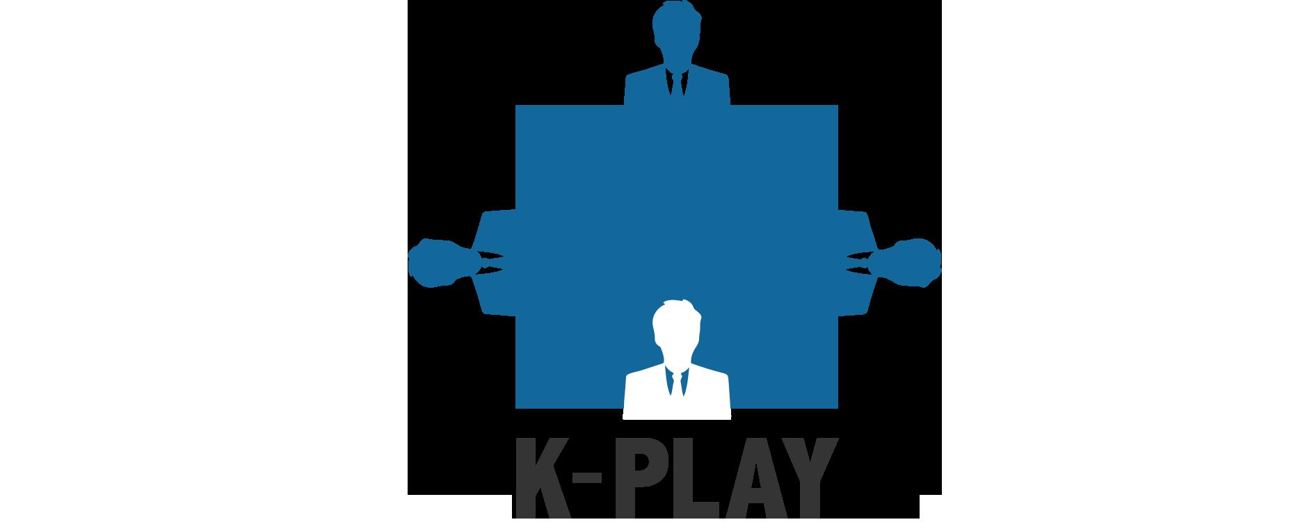 kplay