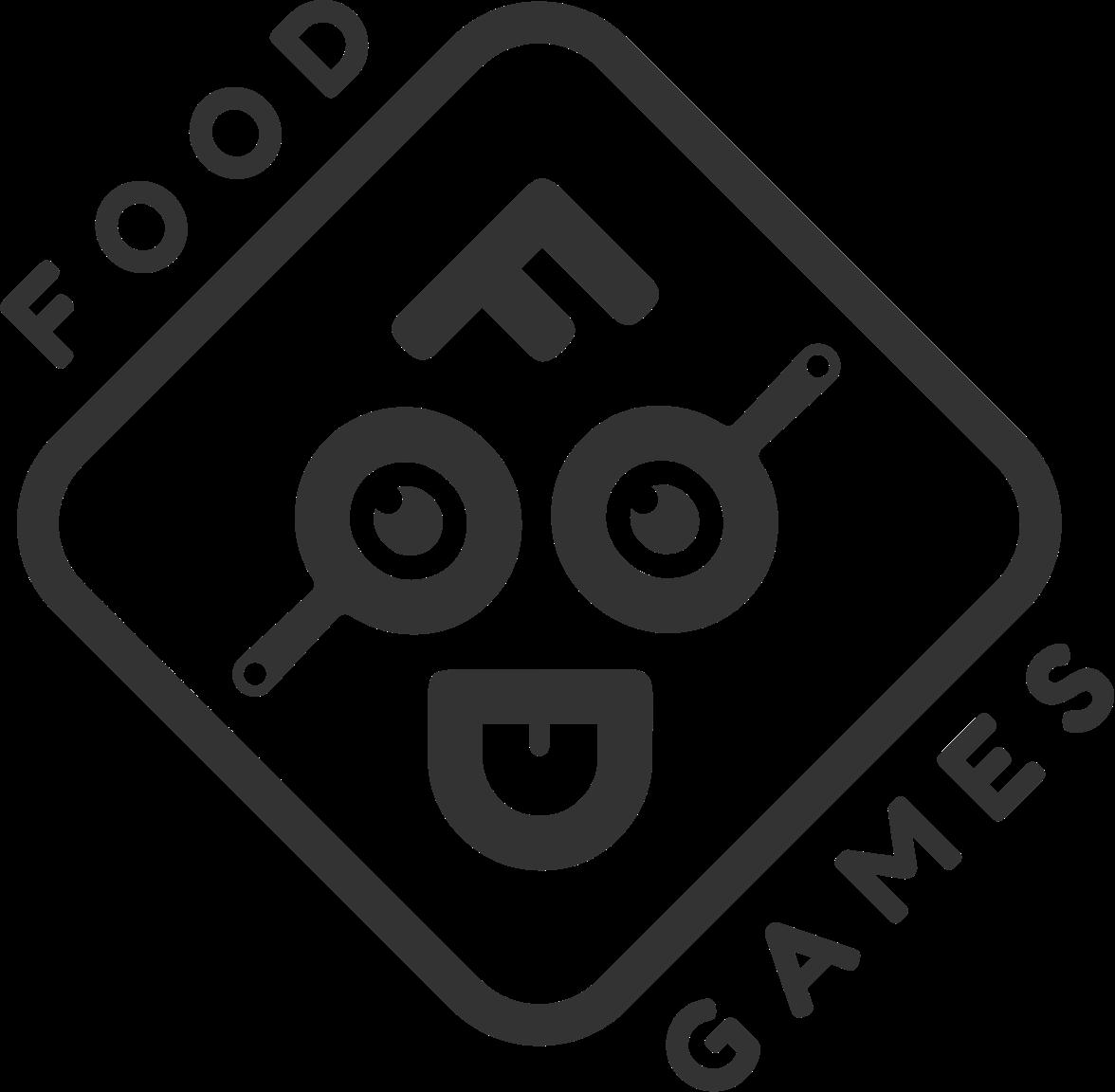 FOOD GAMES