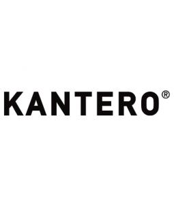 KANTERO