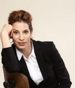 הילה אראל-שמש