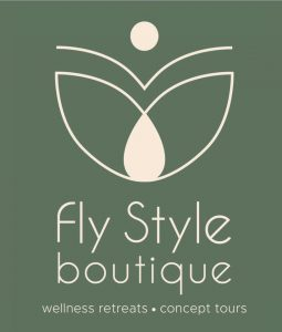 FlyStyle Boutique