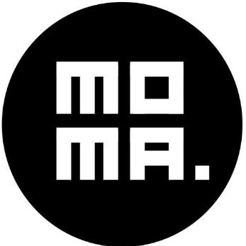 tomer@moma-pro.com
