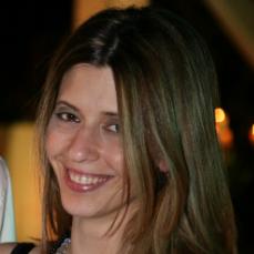 Racheli Yitzhak