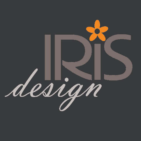irisdesign2000@gmail.com