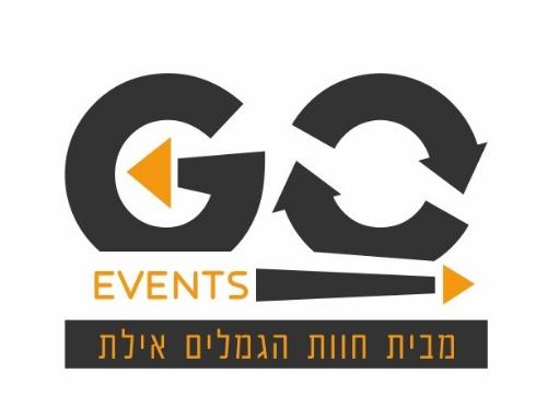 Effi Cohen Zohar